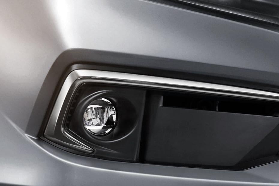 Video Honda Civic