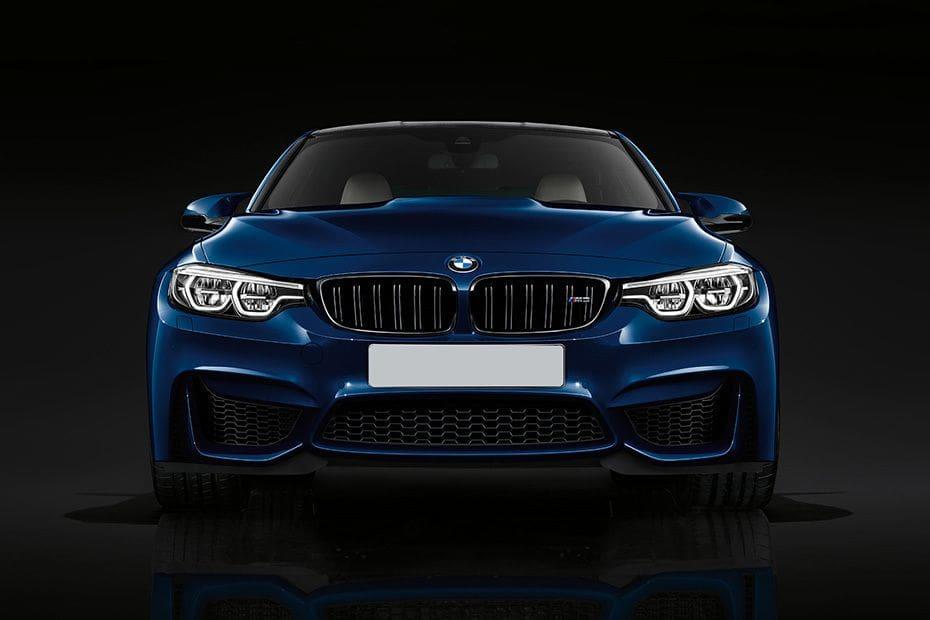 BMW M3 Videos