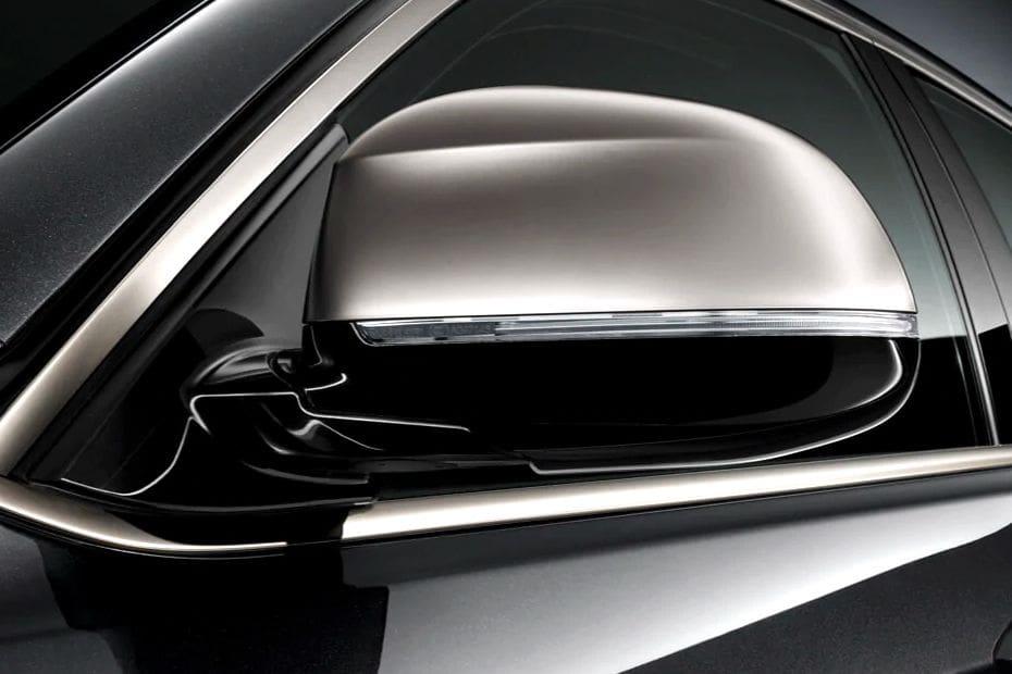 BMW X6 Videos