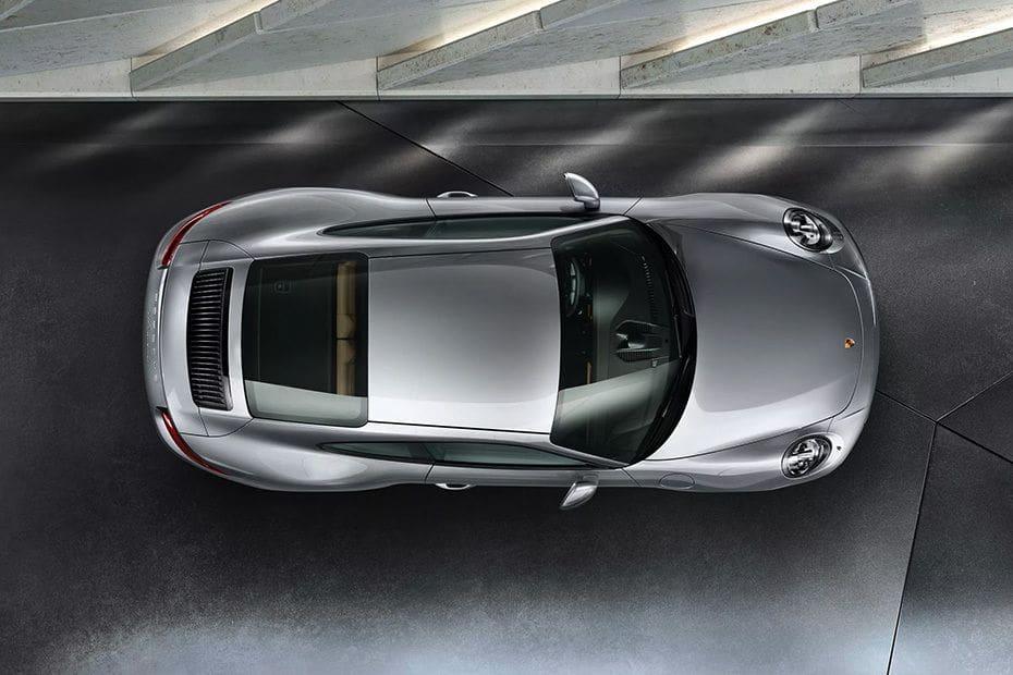 Porsche 911 Videos