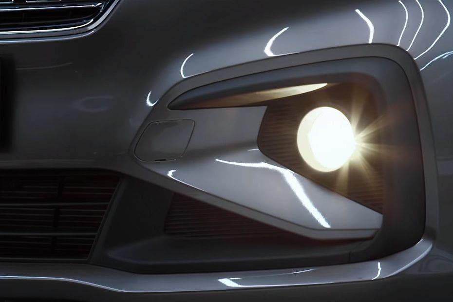Video Suzuki Ertiga
