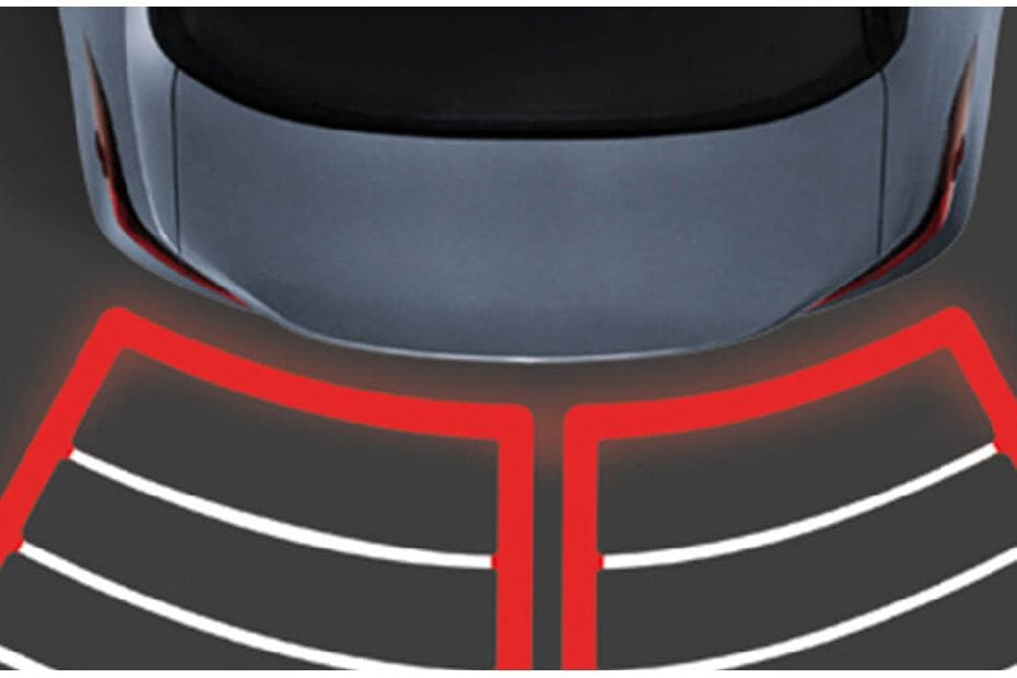 360° View of Toyota Corolla Altis