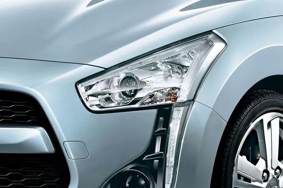 Daihatsu Copen Videos
