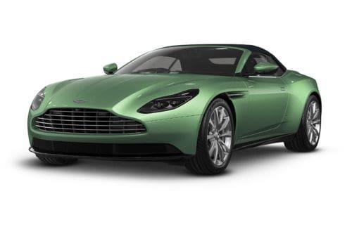 Warna Aston Martin Db11 2021 Pilih Dari 11 Pilihan Warna Oto
