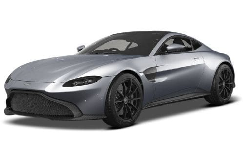 Aston Martin Vantage 2021 Colors Pick From 21 Color Options Oto