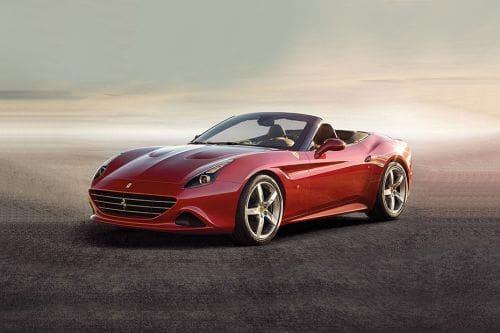 Ferrari California T Harga Promo Juni Spesifikasi Review