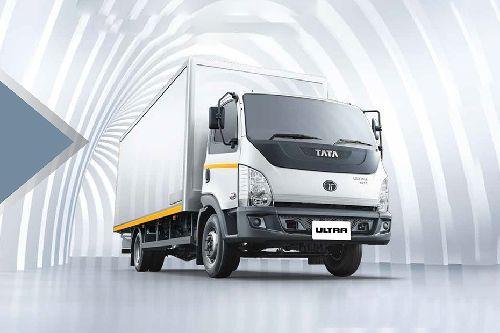 Tata Ultra 33 WB