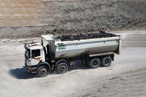 Scania P410CB