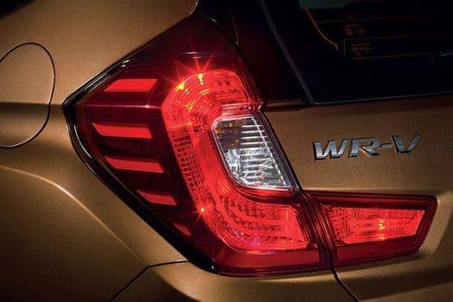 lampu belakang WRV