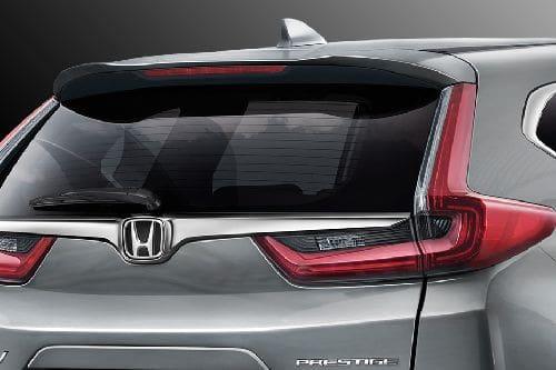 Honda CRV Rear Wiper