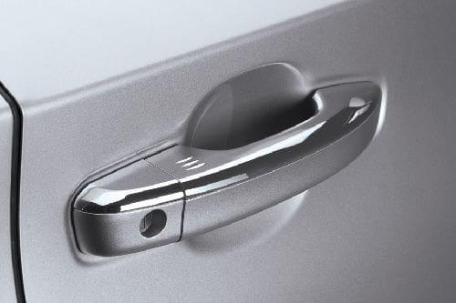 handle pintu Accord