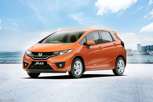 Buy And Sell Used Car In Indonesia Oto