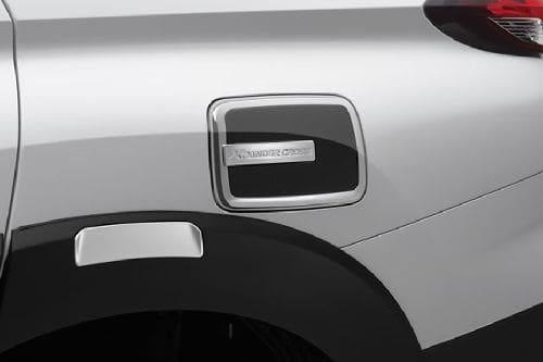 Tangki BBM Mitsubishi Xpander Cross
