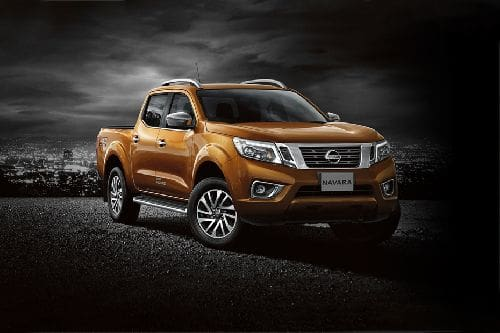 Nissan Navara 2021 Price Promo February Spec Reviews