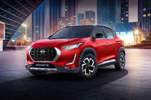 Nissan Indonesia Daftar Harga Mobil Nissan Terbaru Oto