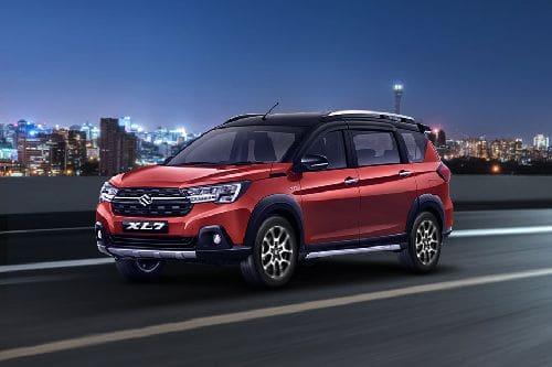 Suzuki Indonesia Daftar Harga Mobil Suzuki Terbaru Oto