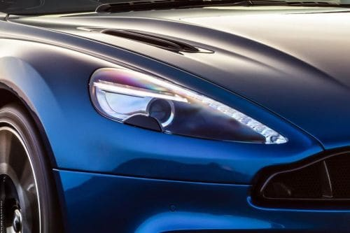 Harga Otr Aston Martin Vanquish 2021 Ultimate Gt Review Dan Speks Bulan Januari 2021