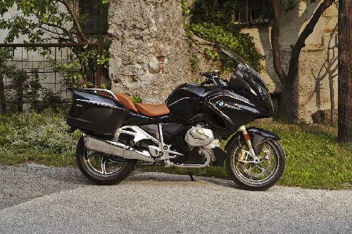 BMW R 1250 RT Standard