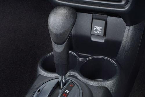 Honda Mobilio 2021 Images Check Interior Exterior Photos Oto
