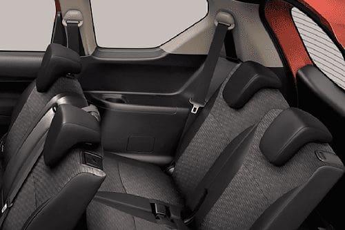 suzuki xl7 2020 images check interior exterior photos oto suzuki xl7 2020 images check interior
