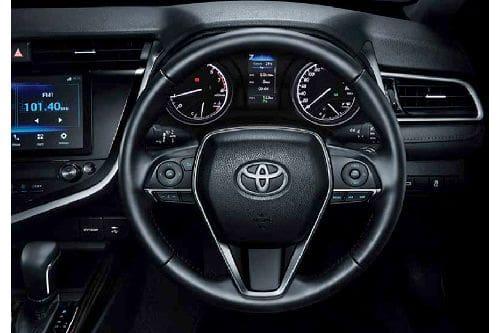 Setir Toyota Camry